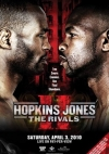 bernard-hopkins-vs-roy-jones