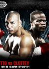cotto-vs-clottey-a