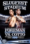 forman-vs-cotto