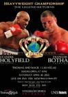 holyfield-botha-poster-250