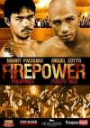 pacquiao-vs-cotto-poster