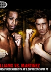 paul-williams-sergio-martinez-poster