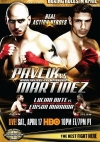 pavlik-vs-martinez