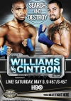 williams-vs-cintron