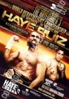 haye-v-ruiz-fight-poster