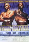 holyfield1-poster