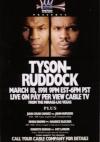 ruddock1-ppv-poster