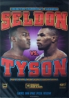 seldon-onsite-cancelled-poster