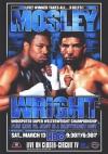 shane_mosley_vs-_ronald_wright_poster