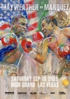 slone_mayweather_marquez_poster