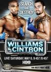 williams-vs-cintron